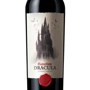 Castelum-Feteasca-Neagra-Romanian-Wine-2013-1