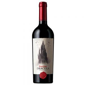 Castelum-Feteasca-Neagra-Romanian-Wine-2013
