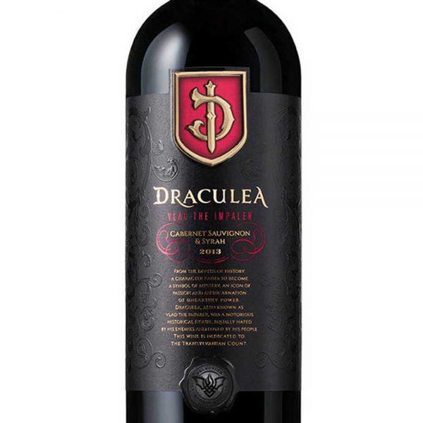 Draculea-Cabernet-Sauvignon-Syrah-Legendary-Dracula-2013-1