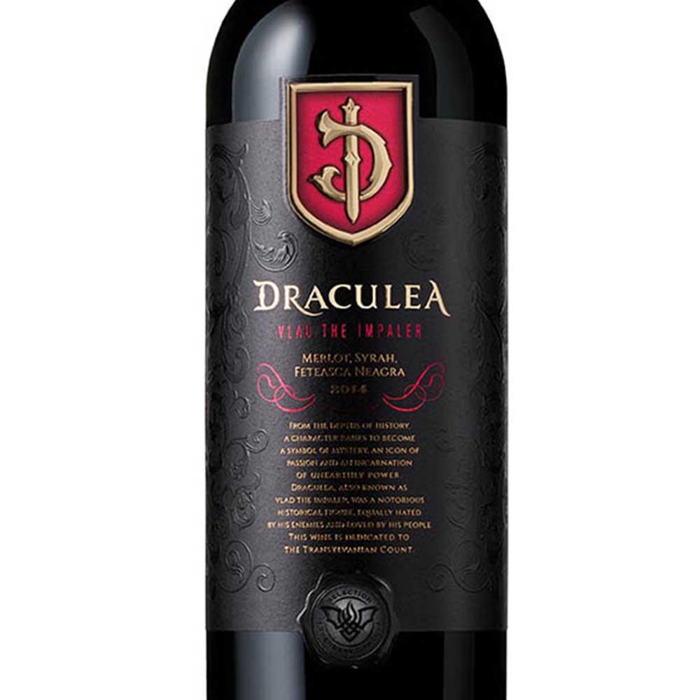 Draculea-Merlot-Syrah-Feteasca-Neagra-Legendary-Dracula-2013-1