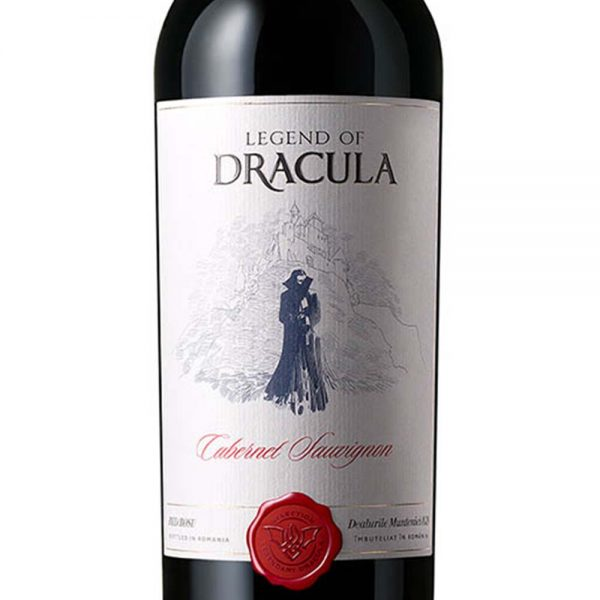 Legend-Dracula-Cabernet-Sauvignon-2015-1