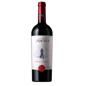 Legend-Dracula-Cabernet-Sauvignon-2015