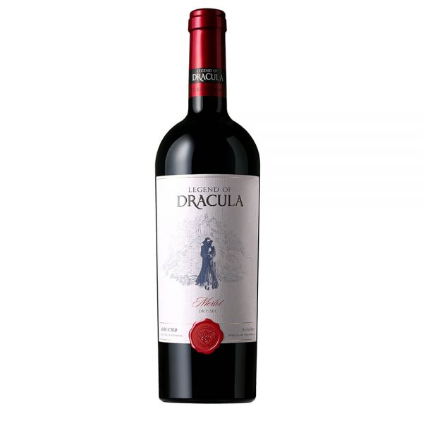 Legend-Dracula-Merlot-2014