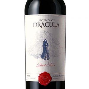 Legend-Dracula-Pinot-Noir-2014-1