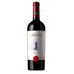 Legend-Dracula-Pinot-Noir-2014