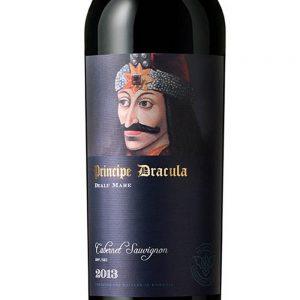 Principe-Dracula-Cabernet-Sauvignon-2013-1