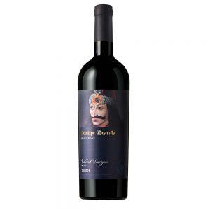 Principe-Dracula-Cabernet-Sauvignon-Legendary-Dracula-2013