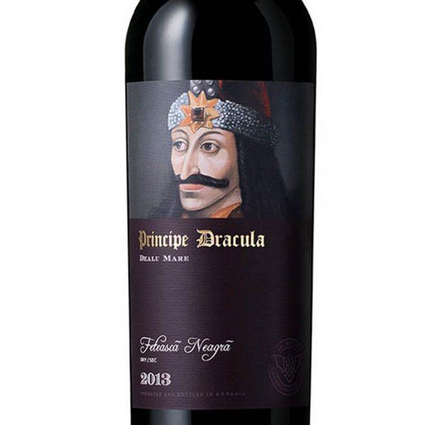 Principe-Dracula-Feteasca-Neagra-2013-1