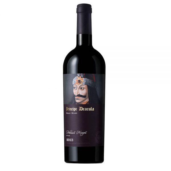 Principe-Dracula-Feteasca-Neagra-2013