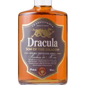 dracula son of the dragon plum brandy 1