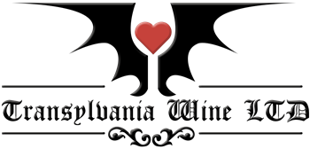 Transylvania Wine LTD