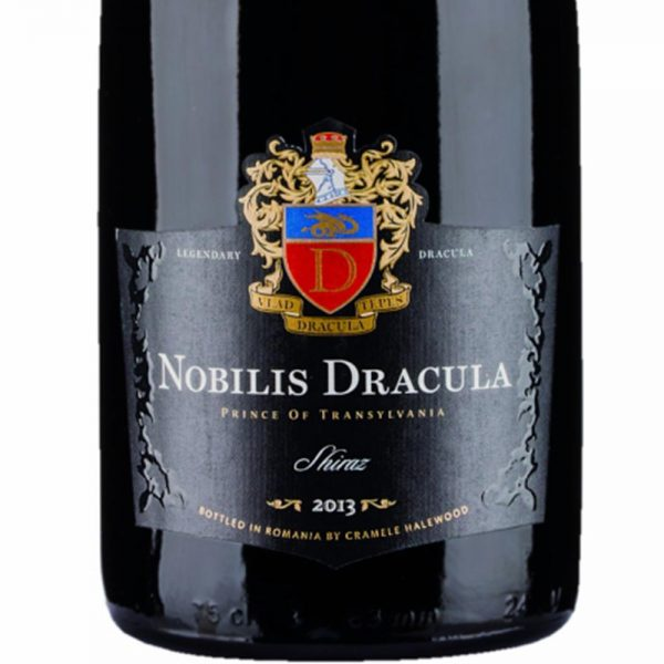 nobilis dracula shiraz 2014 -11