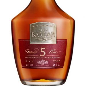 Bardar-Silevr-Collection-VSOP-5-years-old-1