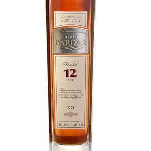 Divin-Bardar-Gold-Collection-XO-12-Years-Old-Cognac-1