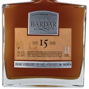 Divin-Bardar-Platinum-Collection-XO-15-Years-Old-Cognac-1