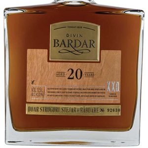 Divin-Bardar-Platinum-Collection-XXO-20-Years-Old-Cognac-1