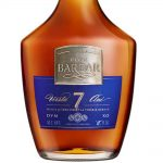 Divin-Bardar-Silver-Collection-XO-7-Years-Old-Cognac-1