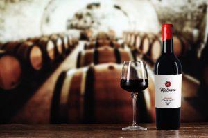 alcovin macin winemaker 2