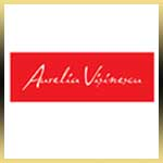 aurelia visinescu - luxury wines 1 logo