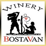 bostavan - luxury wines 1 logo