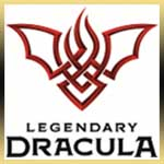 legendary dracula - luxury wines 1 logo